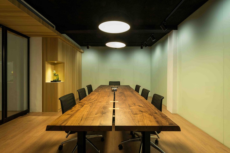 i-want-office-8-8a2bbb39b0e21f7a1378844da7813528.jpg