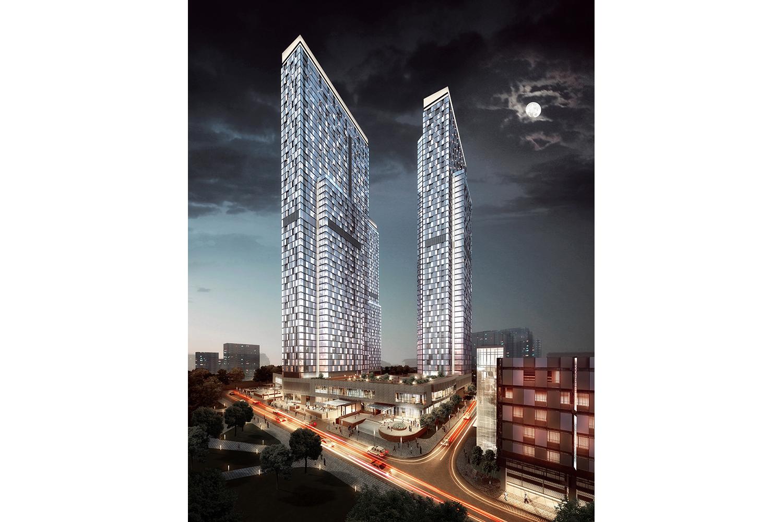 Silver Towers (2).jpg