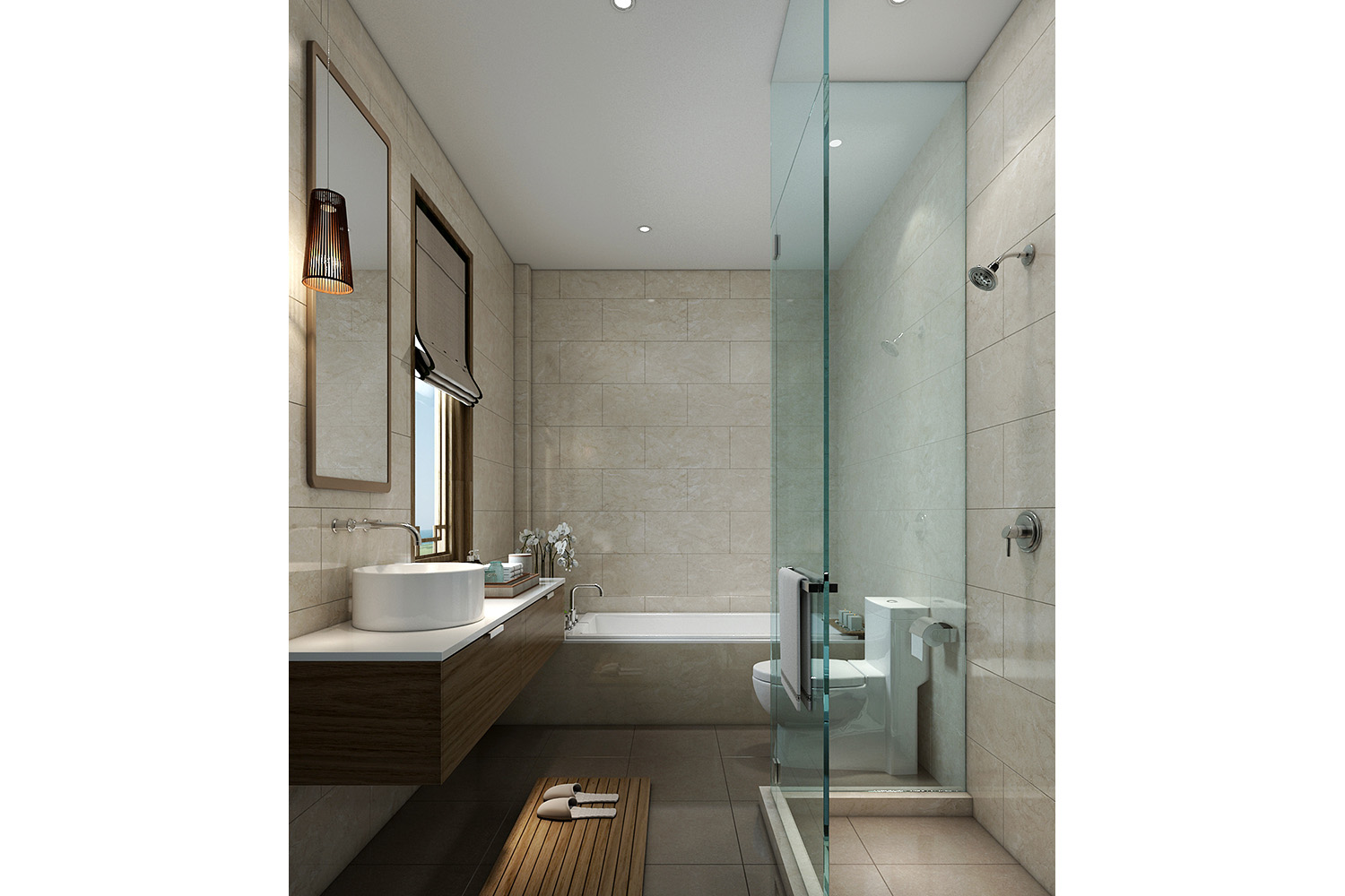 BN-Master bathroom.jpg