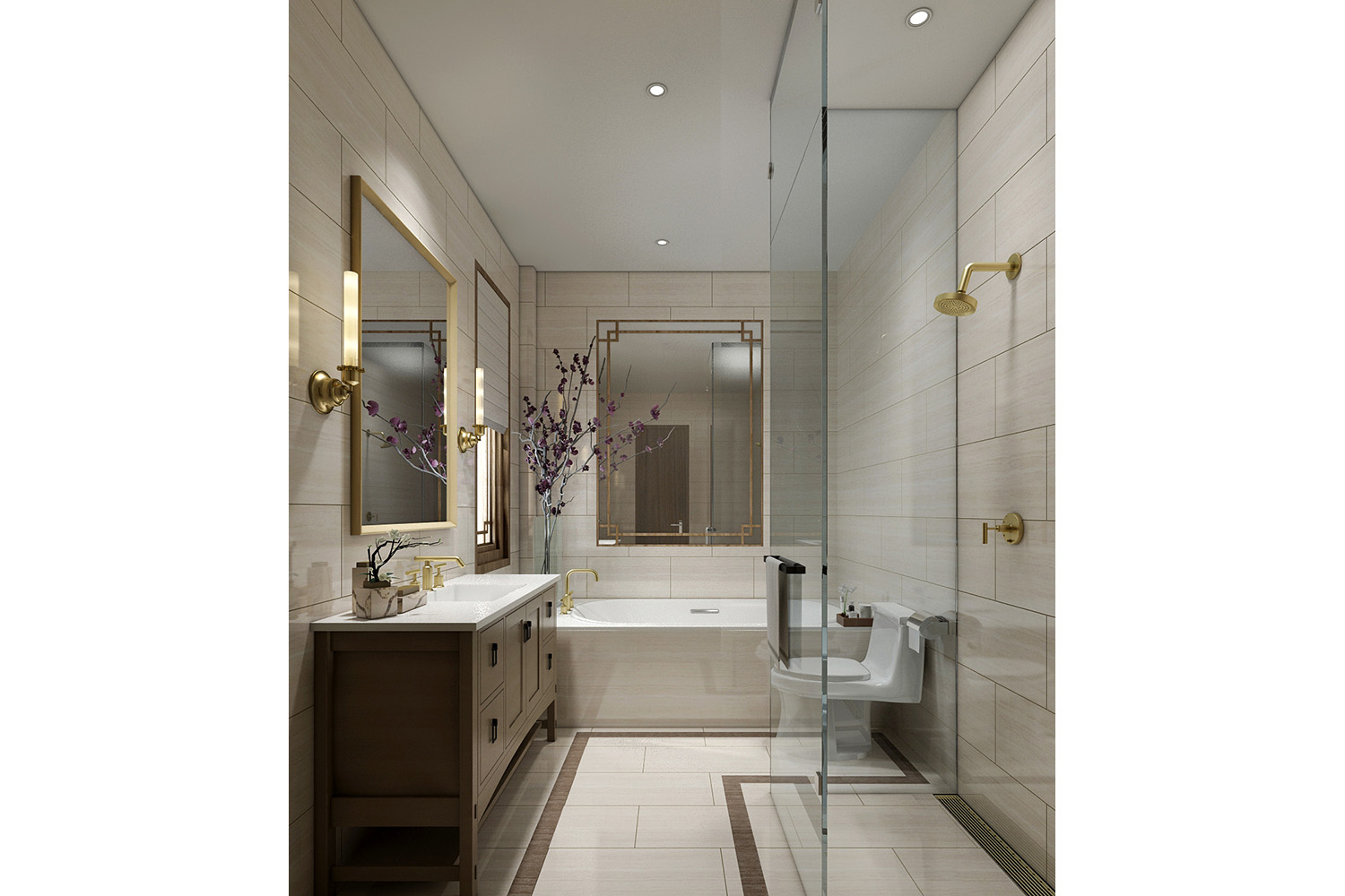 BS-Master bathroom.jpg