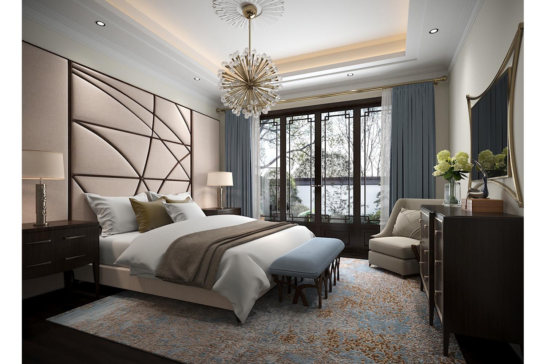 CN-Master bedroom.jpg