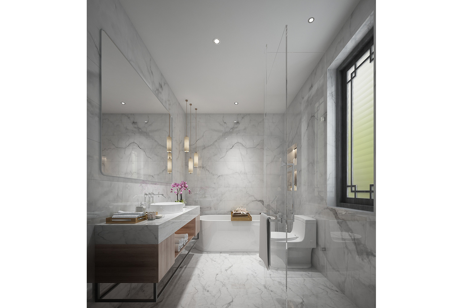 CS-Master bathroom.jpg