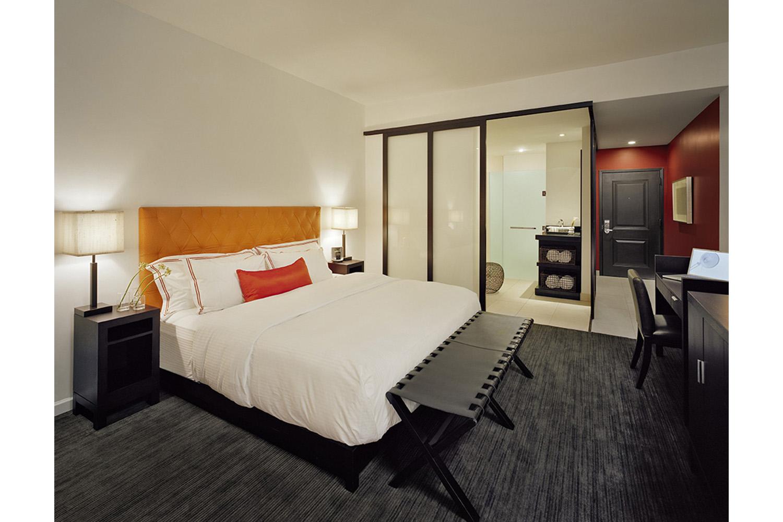 Ravel hotel 3.jpg