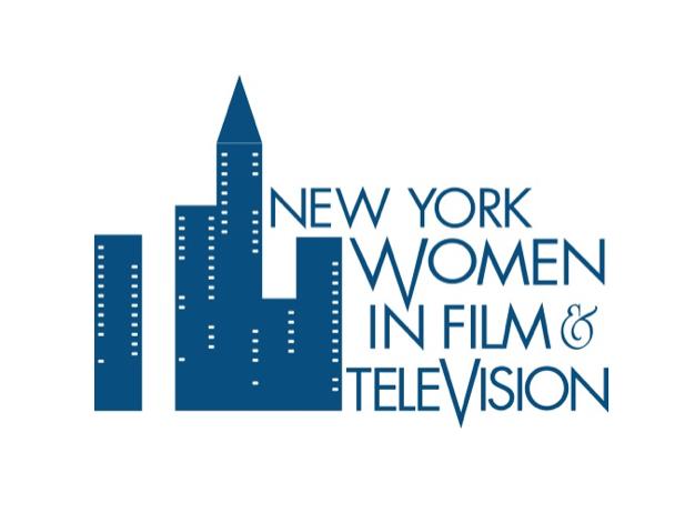 Partner_NYWomen.png