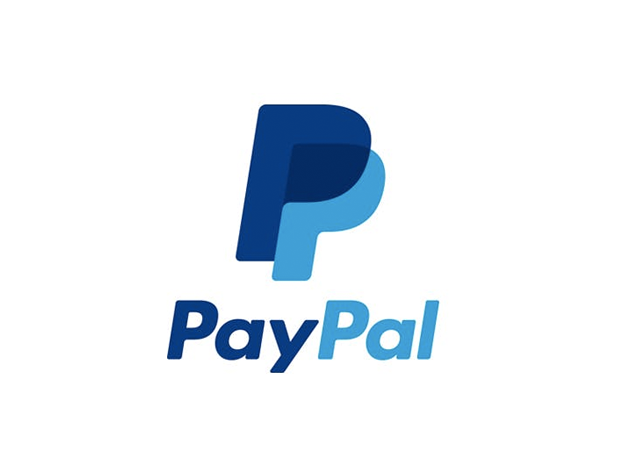 Partner_Paypal.png