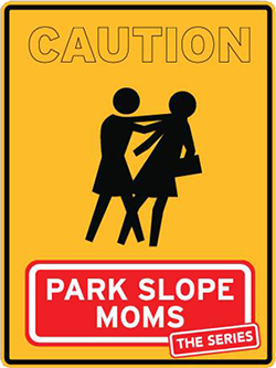 ParkSlopeMoms-Logo-Small-V1.png
