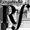rf.png