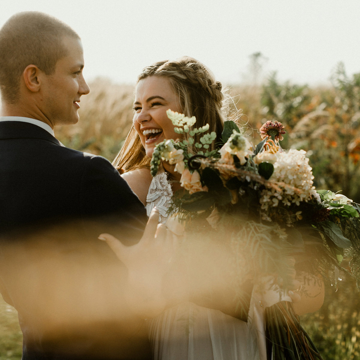 wedding PRESET pack + editing class  Everything you need to edit a full wedding day. Over 5 hours of videos, and 10 presets.