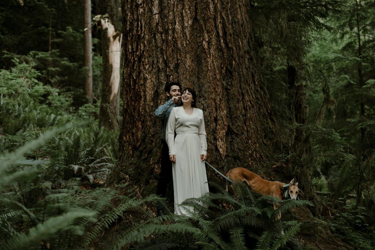 forest-exposure-010.jpg