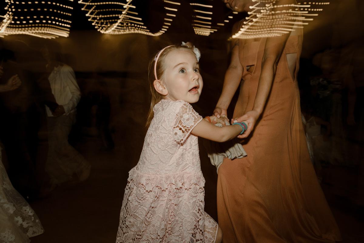 dancefloor-exposure-010.jpg