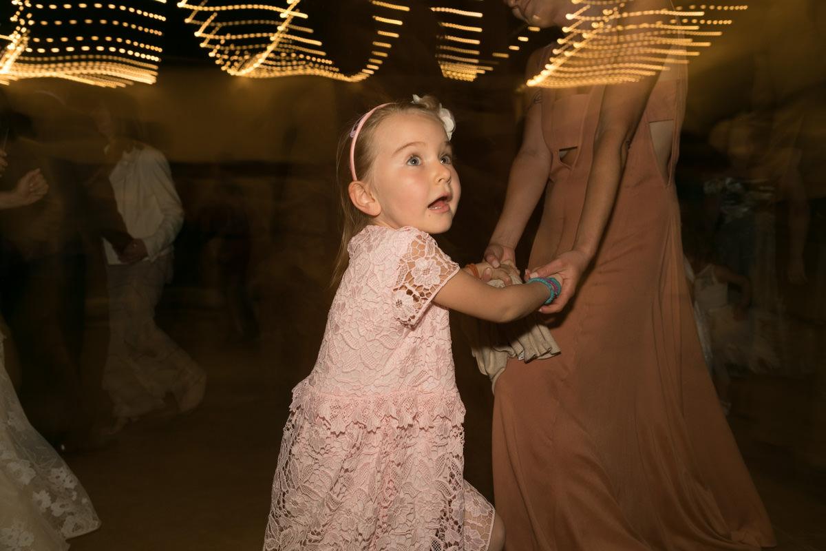dancefloor-exposure-010-2.jpg