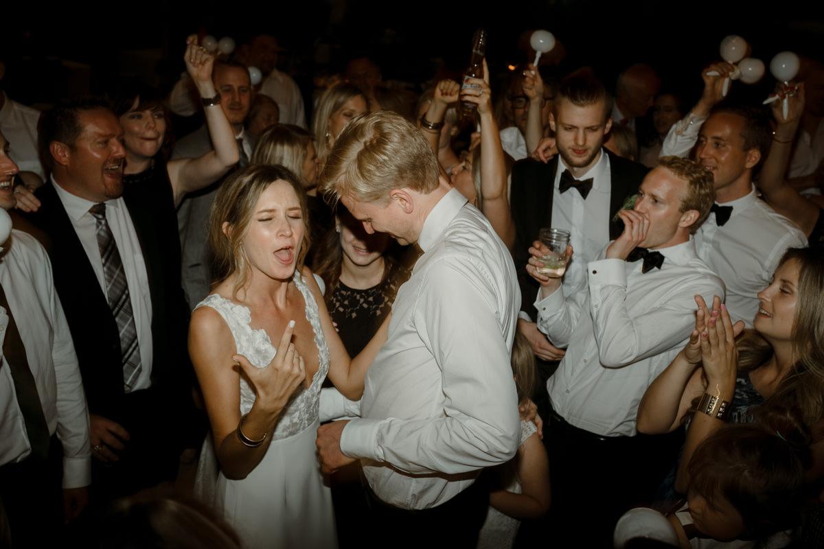 dancefloor-exposure-008.jpg