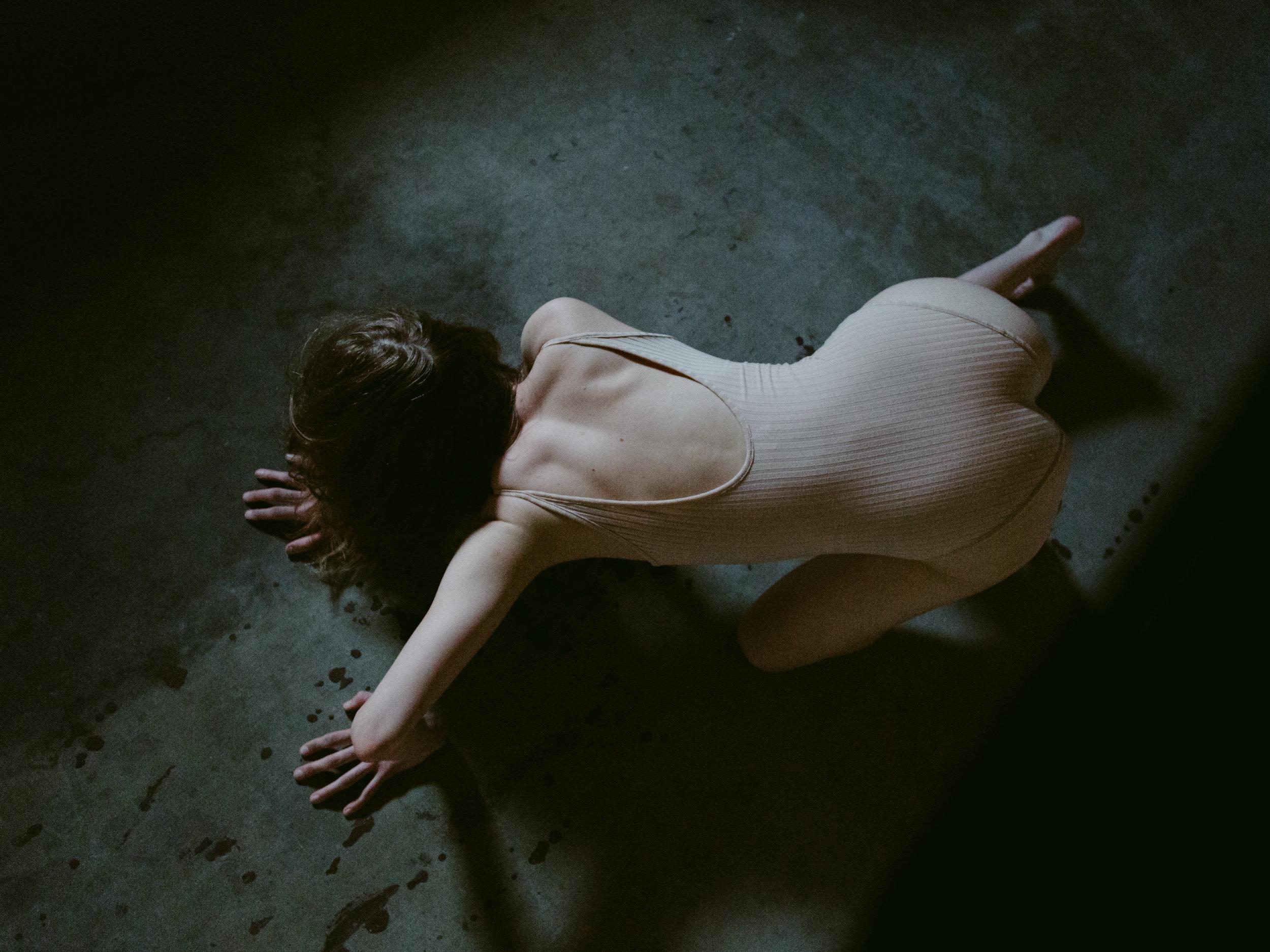 meredith-036.jpg