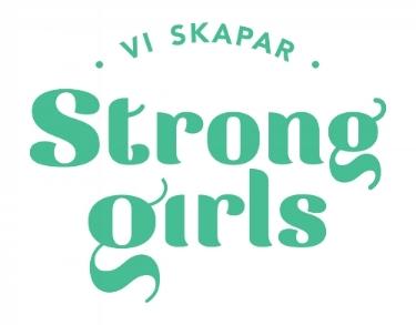 strong girls logo + vi skapar.jpg