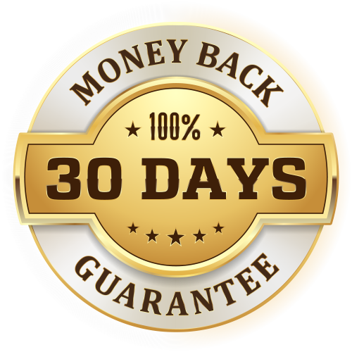 30-Day-Guarantee-Transparent-Background.png