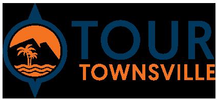 Tour-Townsville-Logo-Full-Colour-Transparent-Web-PNG.png