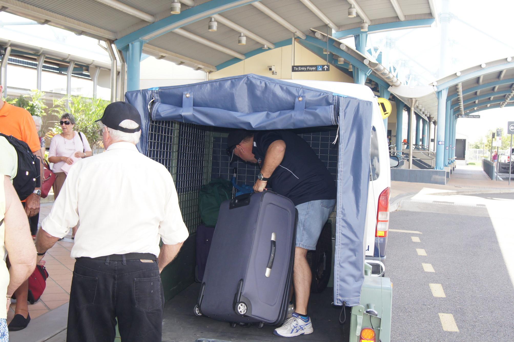 Airport.Rail.TransferLoading.Luggage.jpg