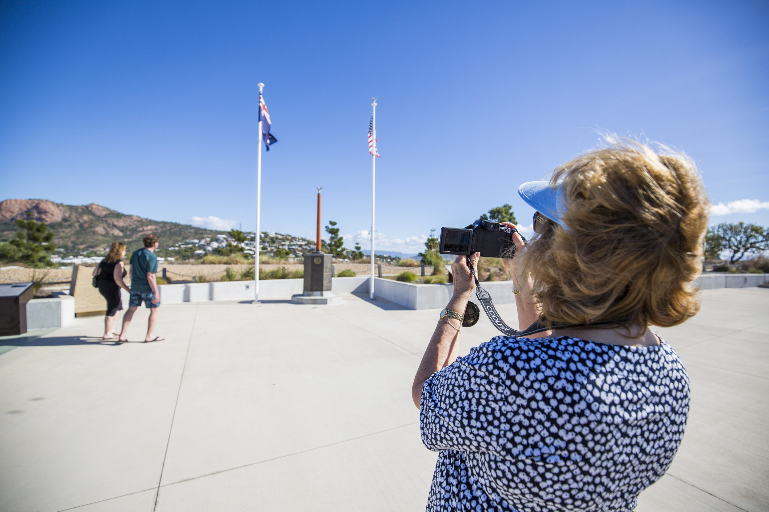 Military TourKissing Point Fort3.jpg