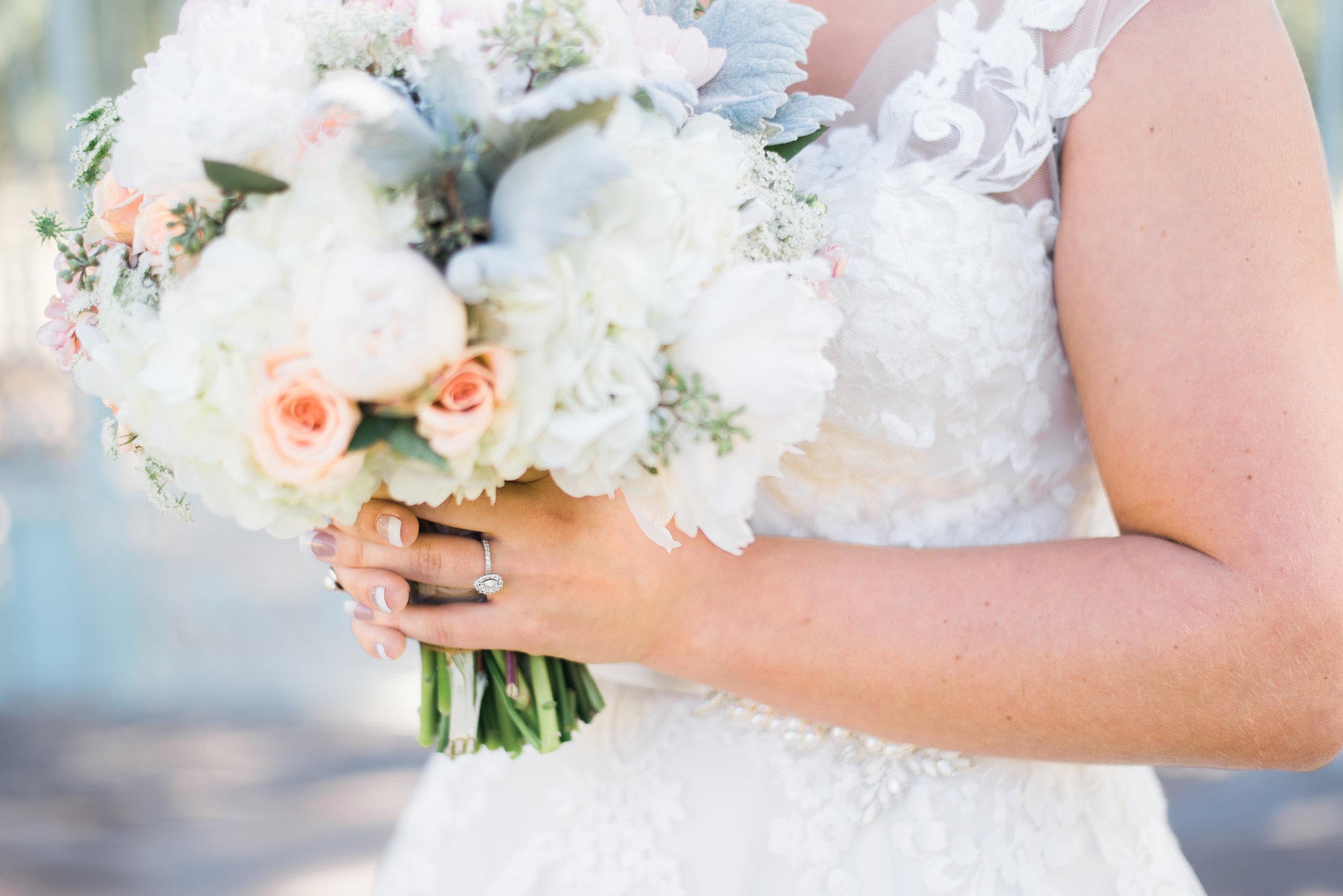 best austin wedding photographer bridal engagement portrait