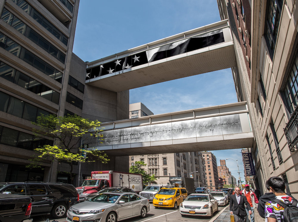 Robert+Longo_+American+Bridge+Project+at+Hunter+College.jpg