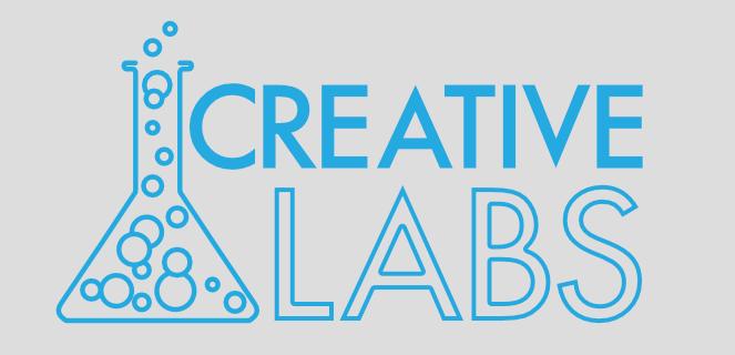 Creative Labs Logo.png