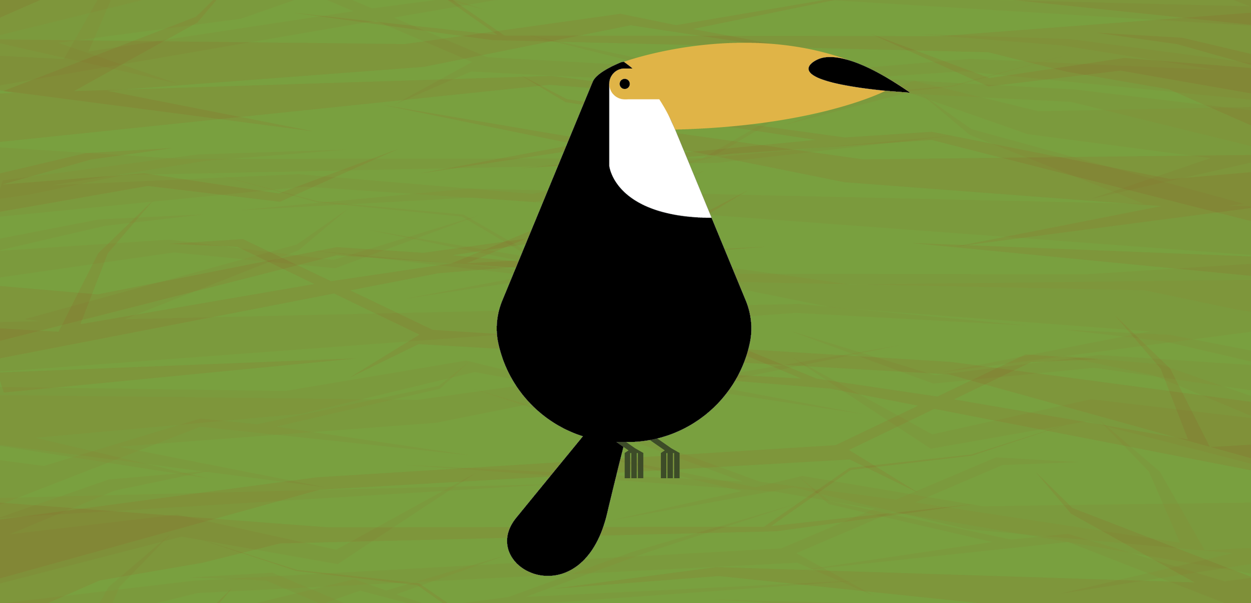 Fat Birds_Toucan.png