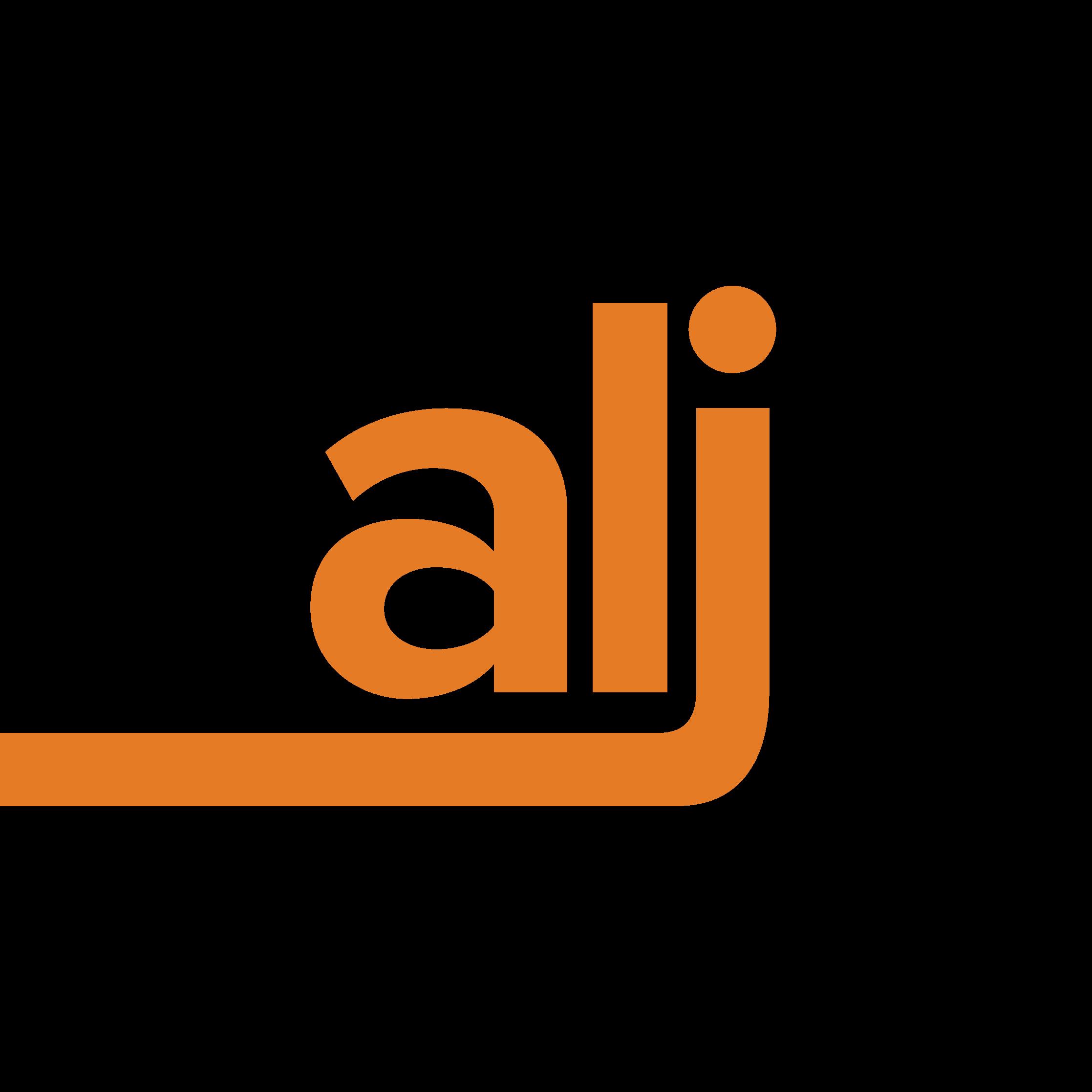 andyljohson Social Media Logo_Social Media Logo.png