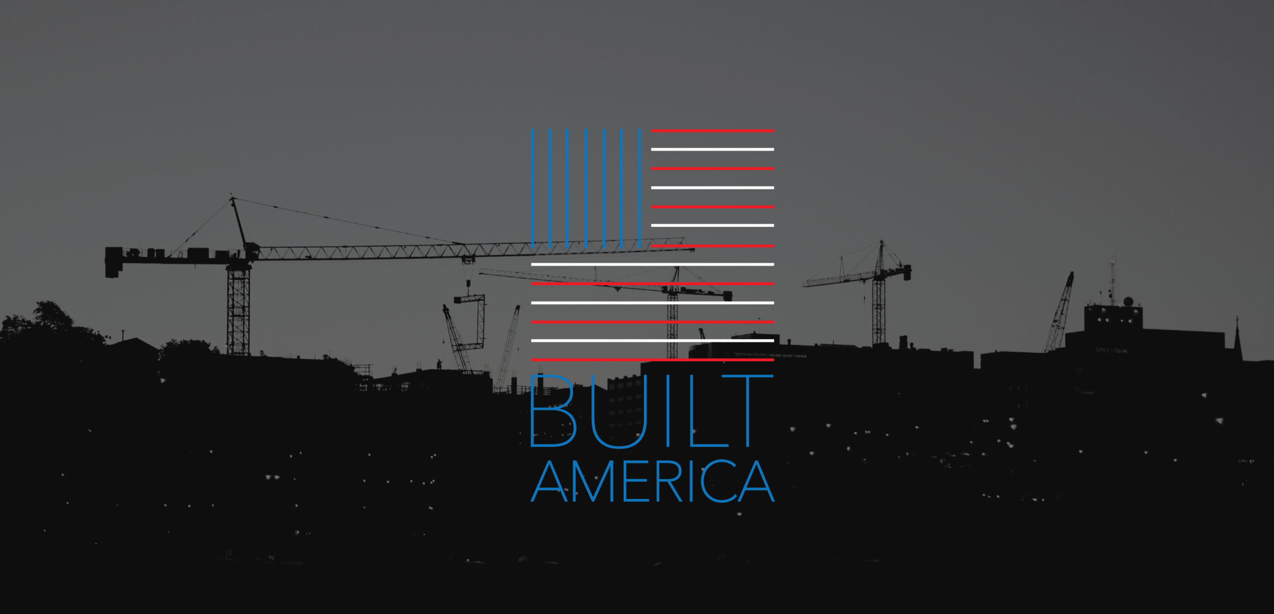 Built America Logo_Logo with image rectangle.png