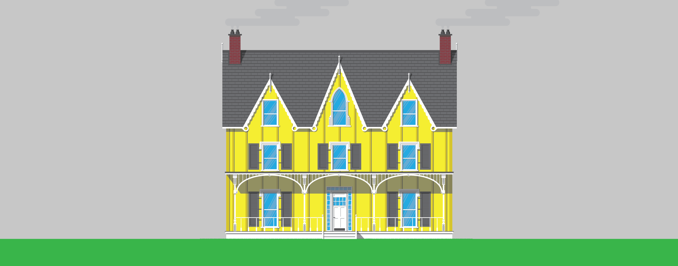 Gothic Revival-01.png
