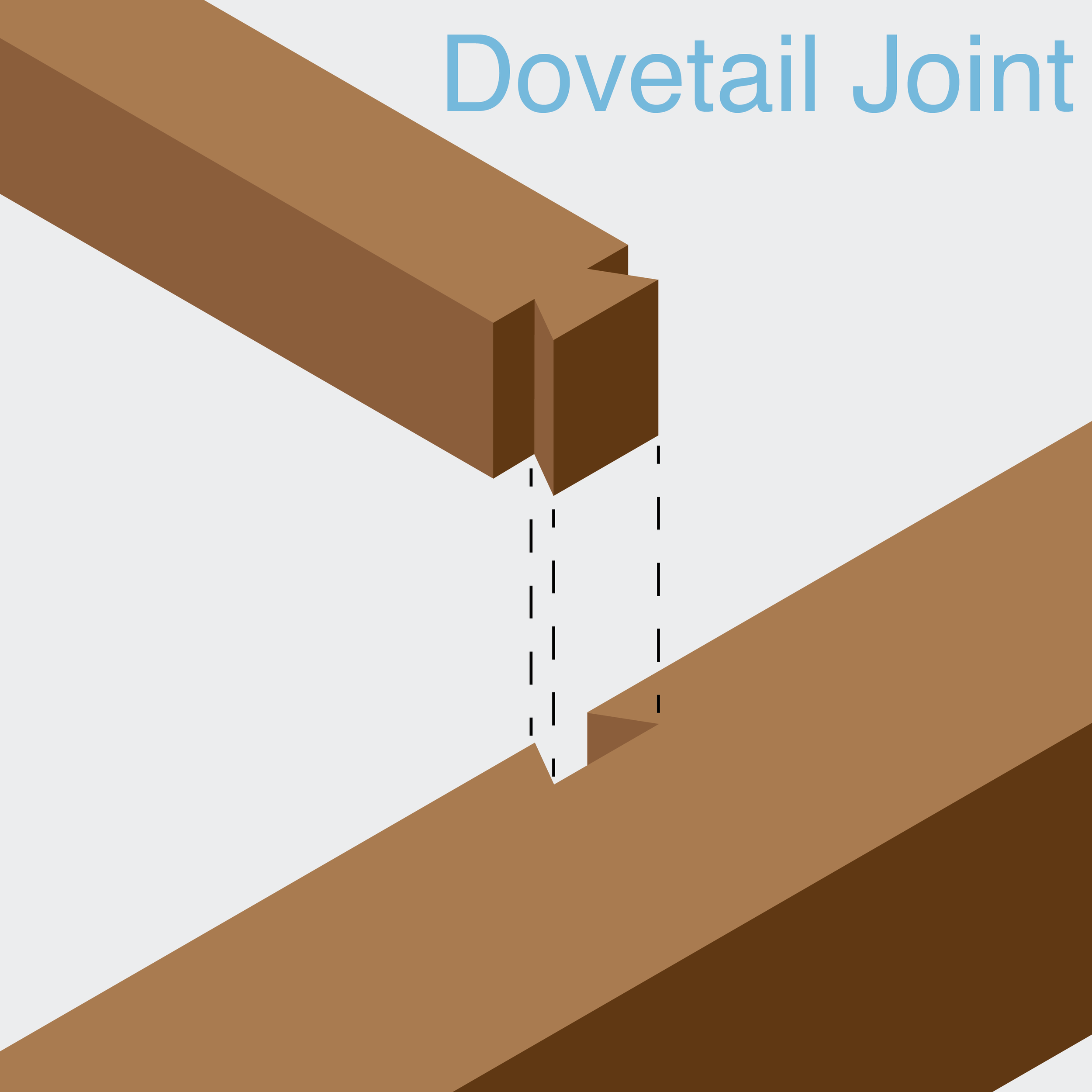 APOL00004026 Dovetail Joint.png