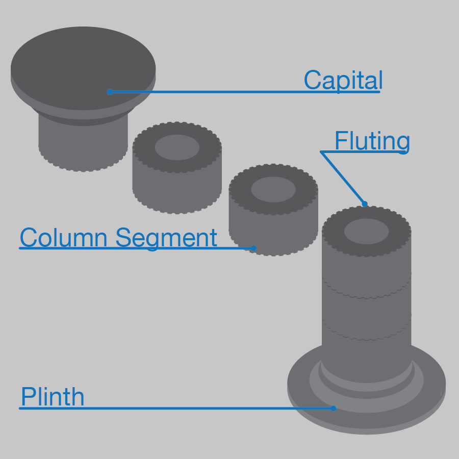 Column Seperated-01.png