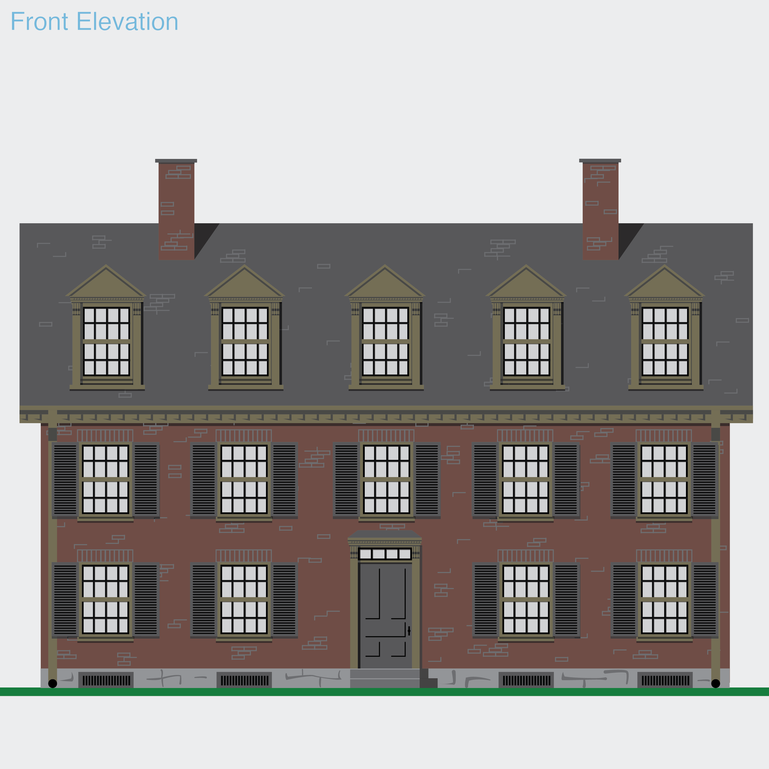 Georgian Front Elevation-01.png