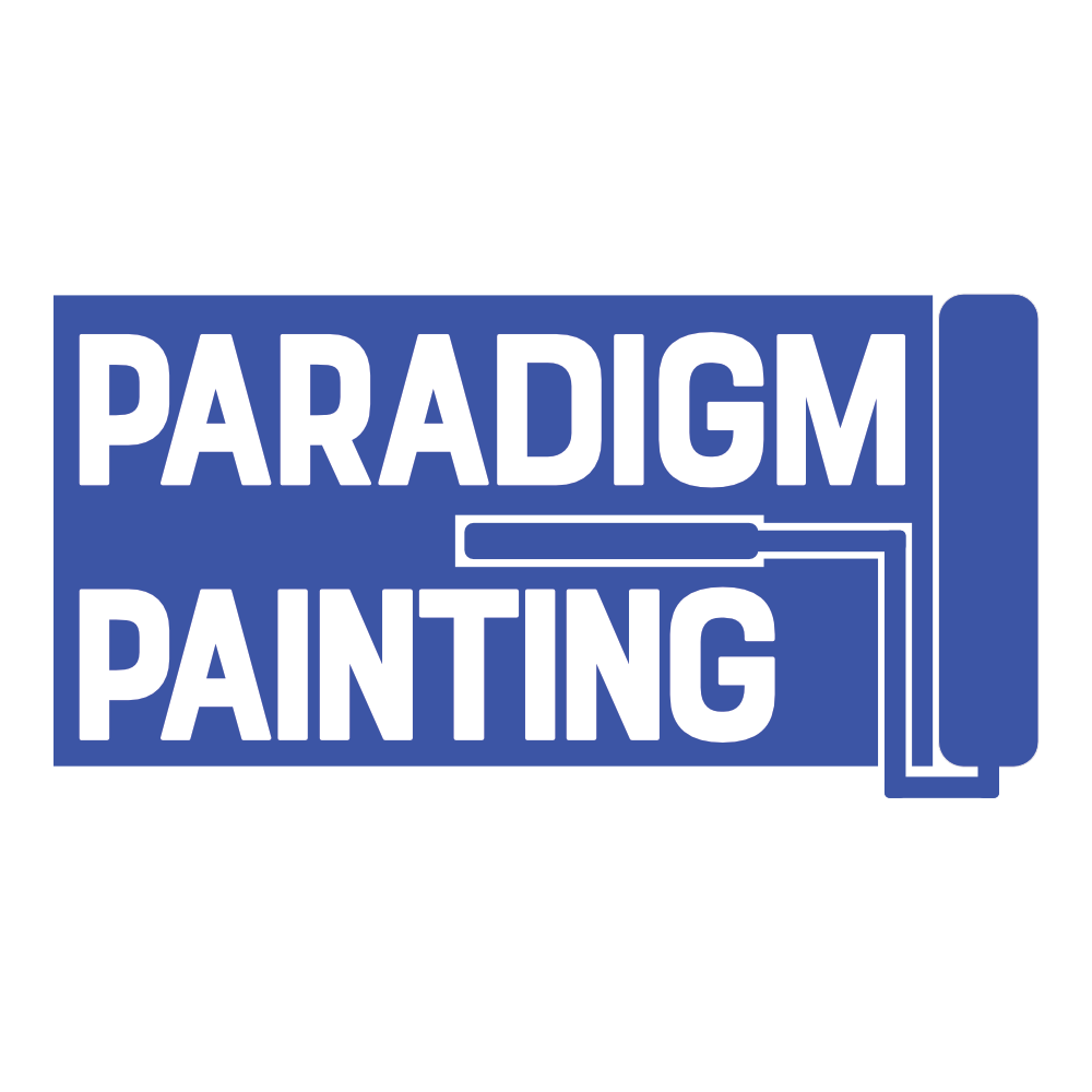 Paradigm Painting.png