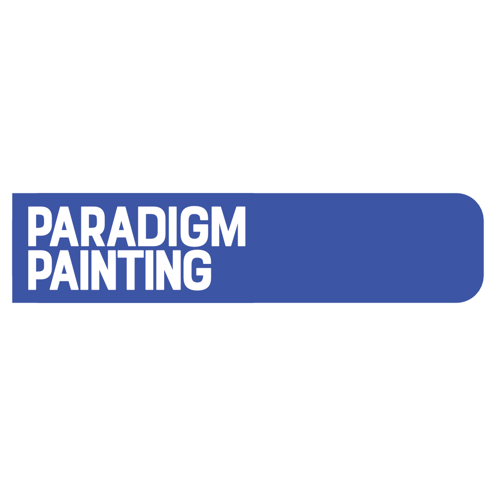 Paradigm Painting2.png