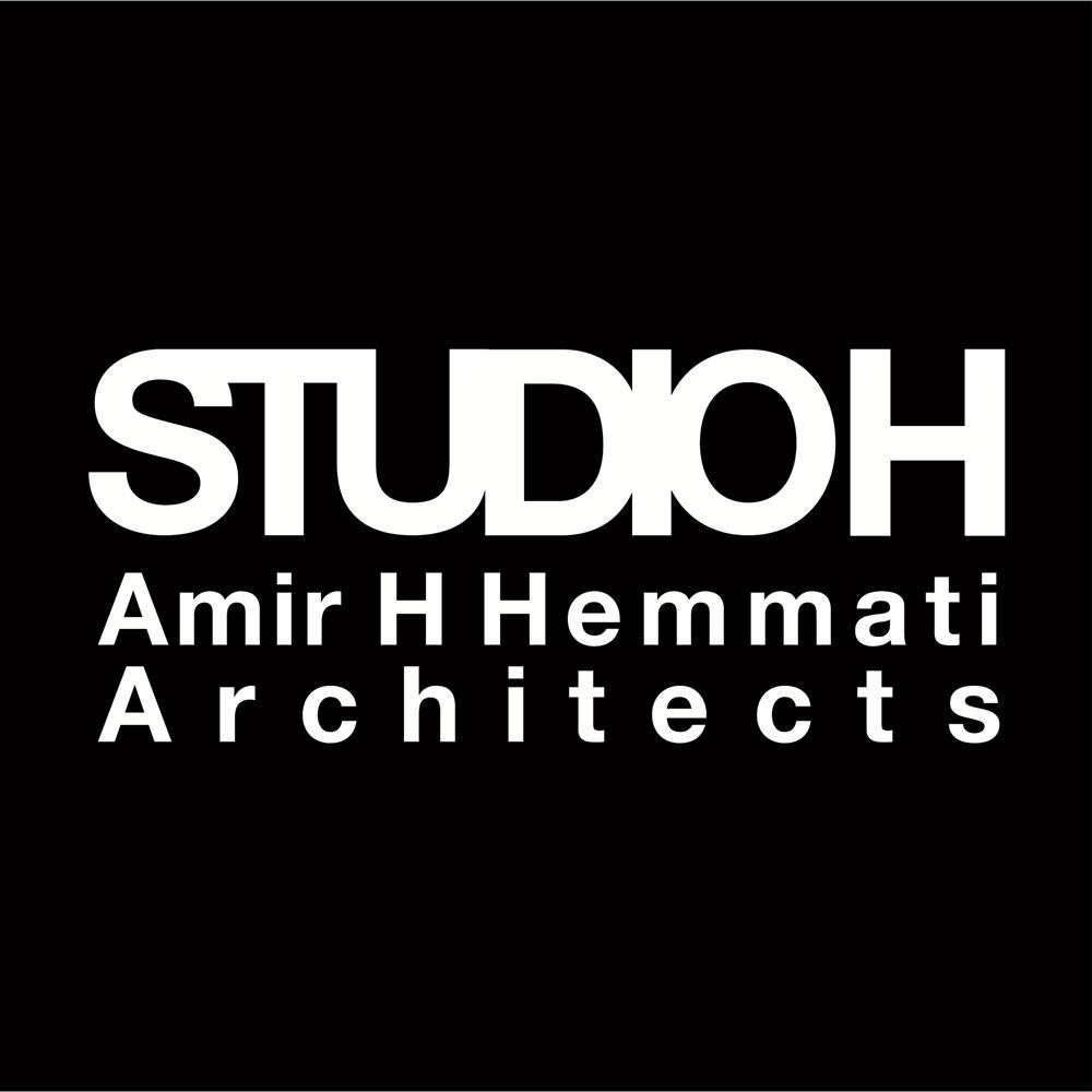 Studio-H701.jpg
