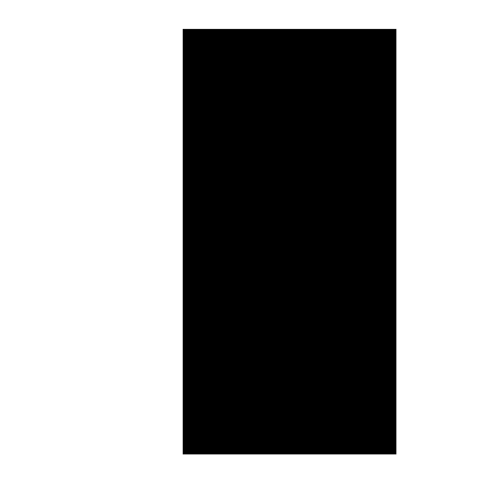 farshchi+logo.png