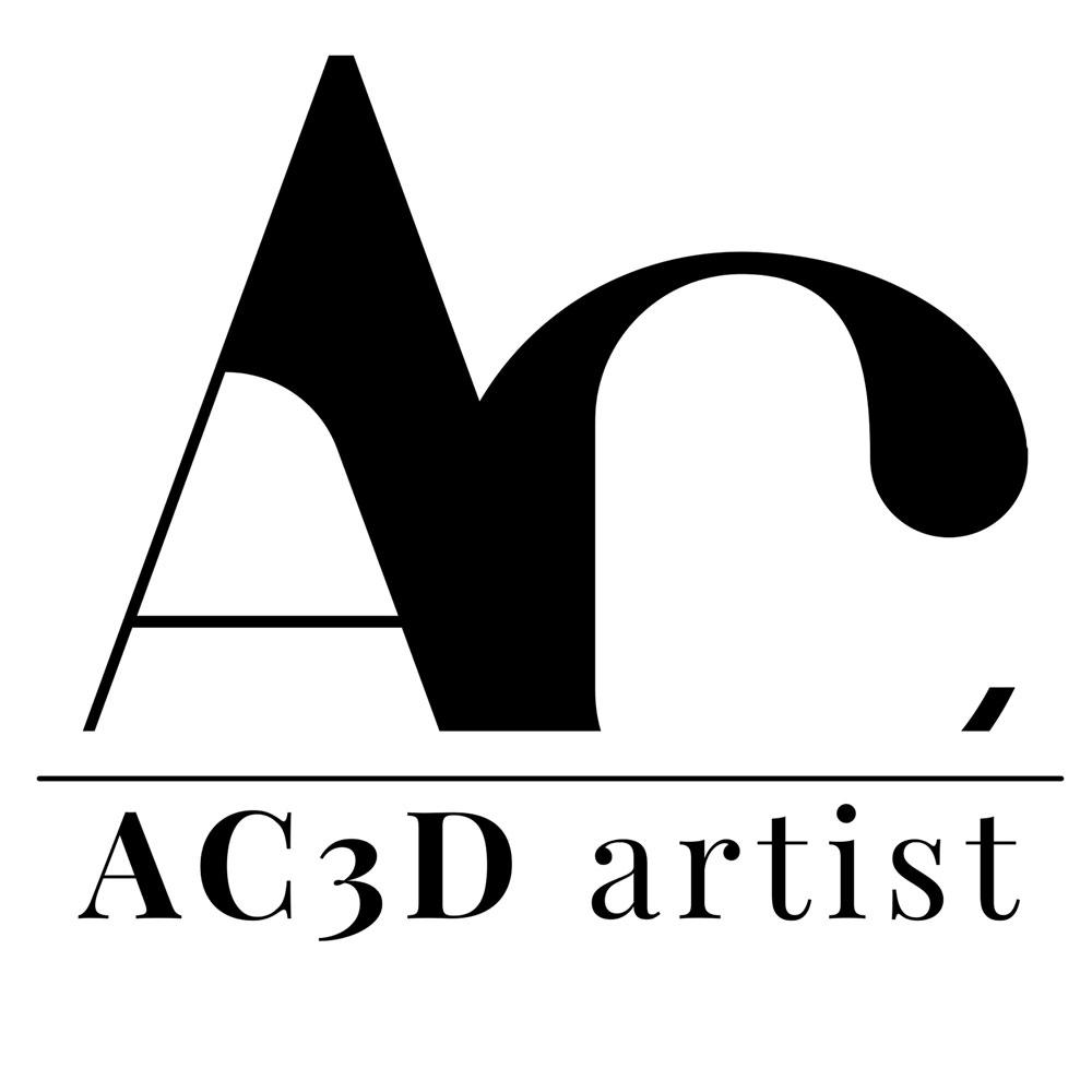 Logoac3dartist.jpg