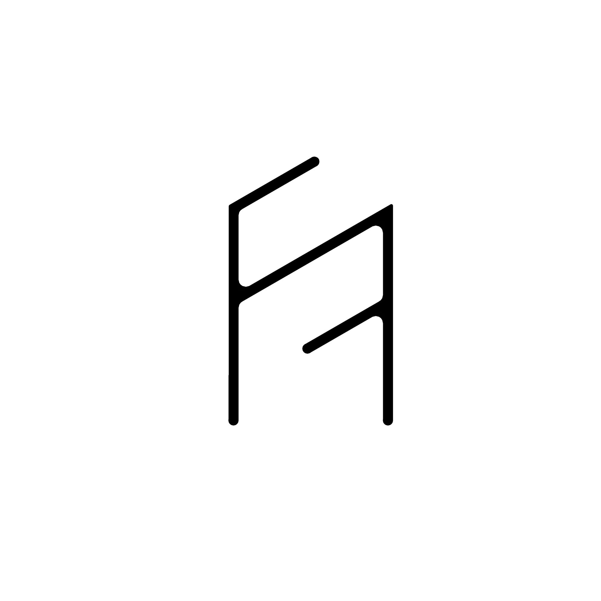 FarazFadaian_Logo.png