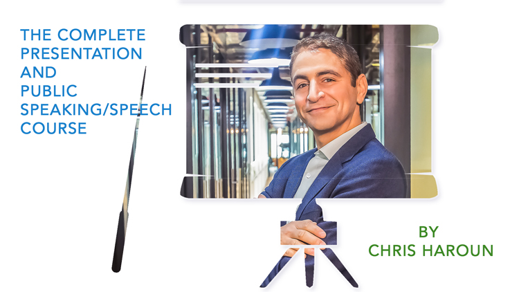 Public-Speaking-Non-Udemy-thumbnail.jpg