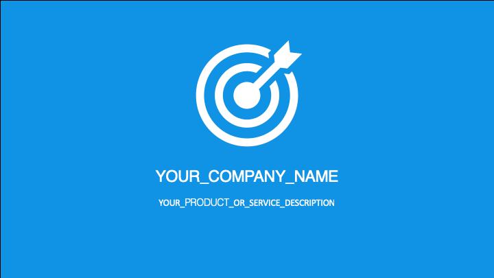 Presentation_Template_6