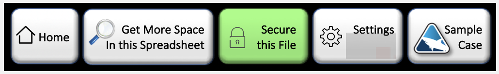 Secure_Button.png