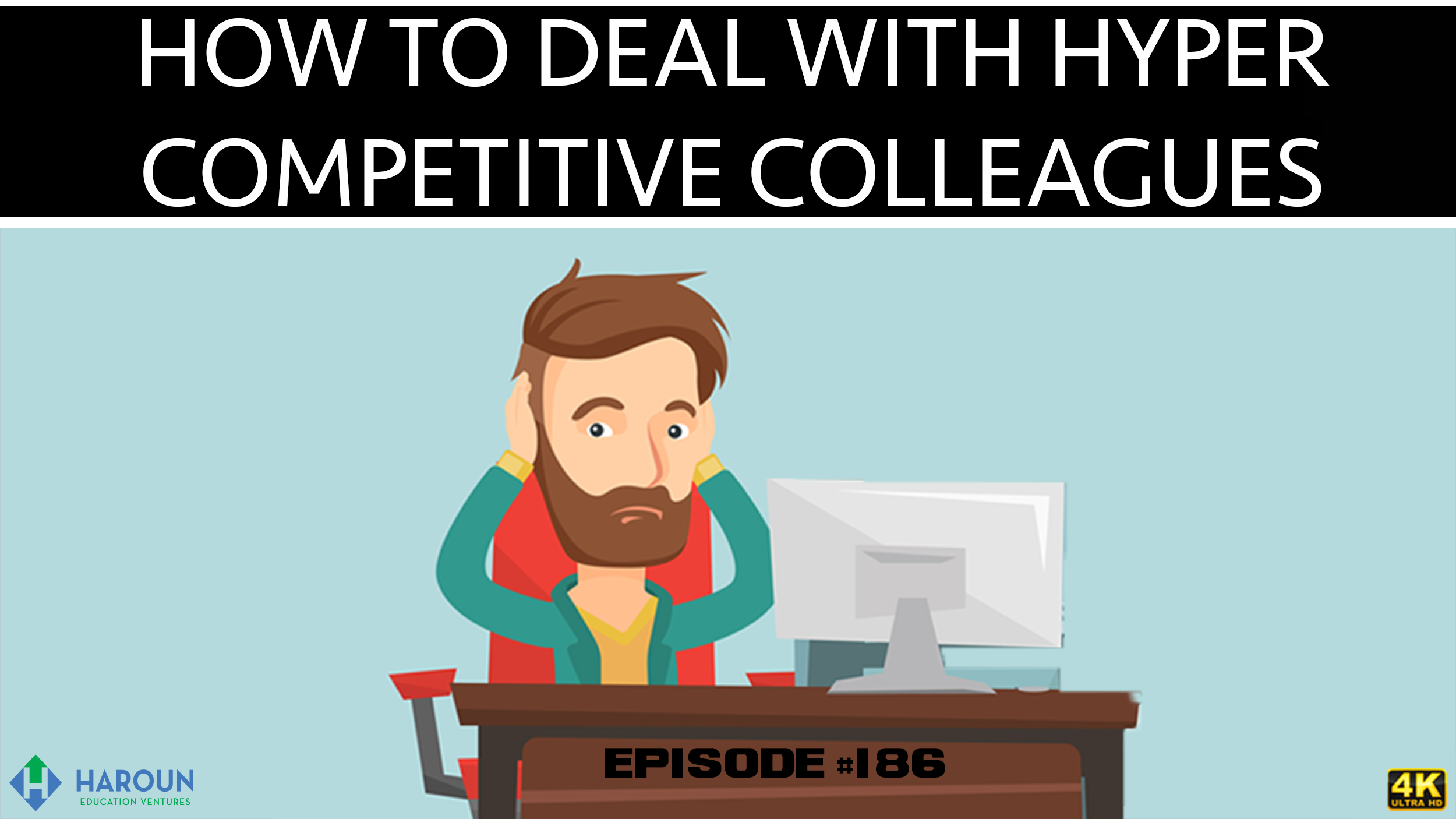 VLOG186_2_1_19_hyper competitive.png
