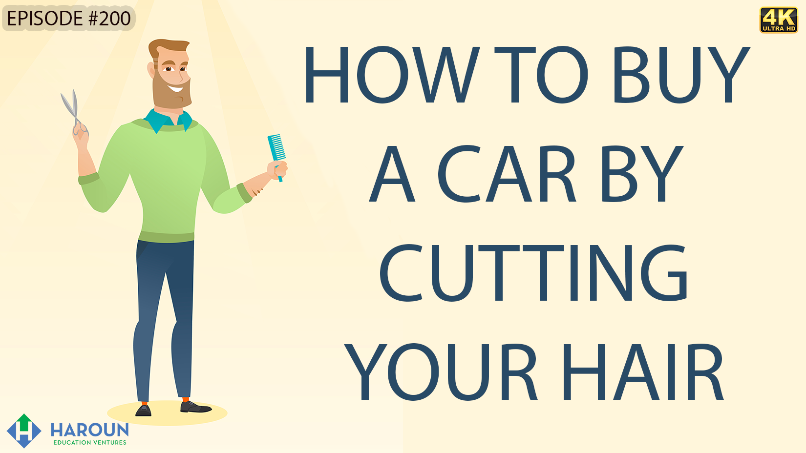 DAY_200_2_15_19_How to Buy a Car By Cutting Your Hair!.png