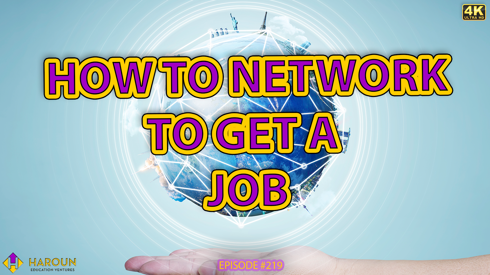 DAY_219_3_6_19_Networking_to_Get_a_Job.png