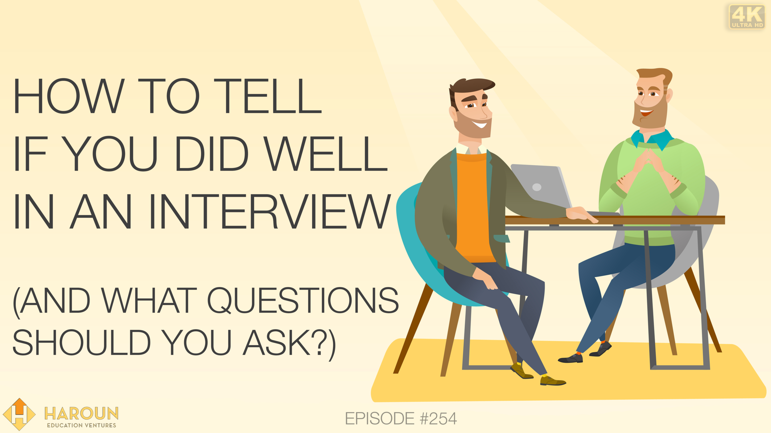DAY_254_4_10_19_HOW TO KNOW IF DONE WELL IN AN INTERVIEW.png