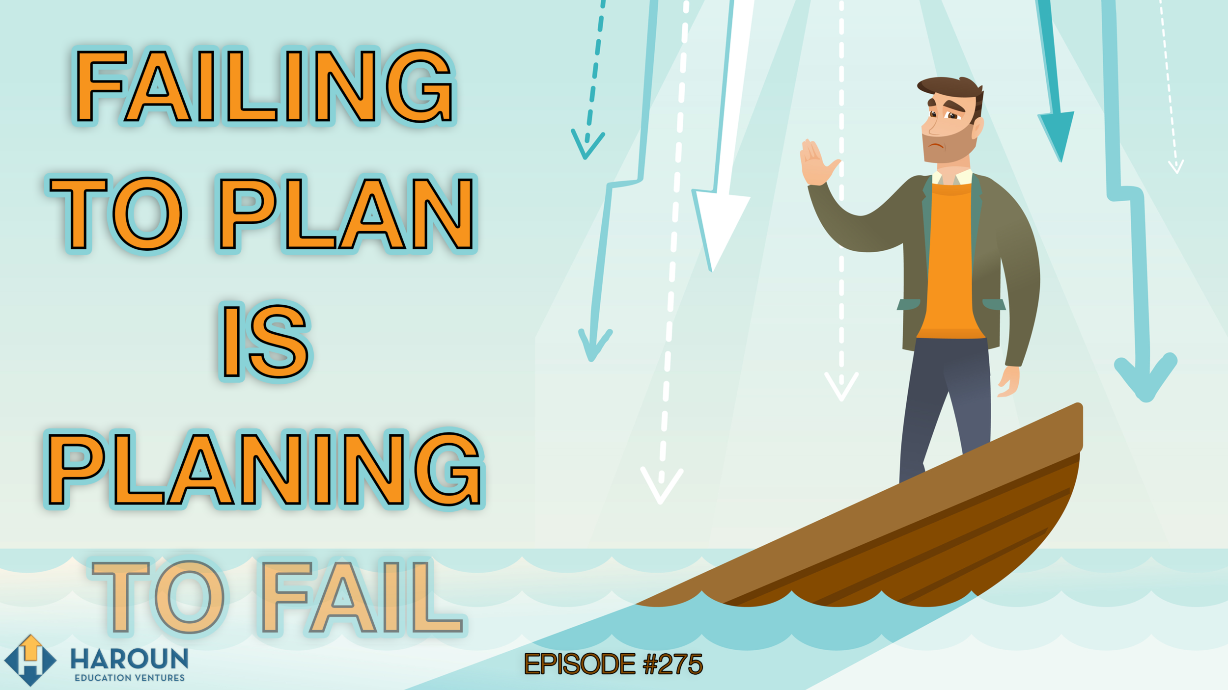 day_275_5_2_19_failing to plan is planning to fail.png