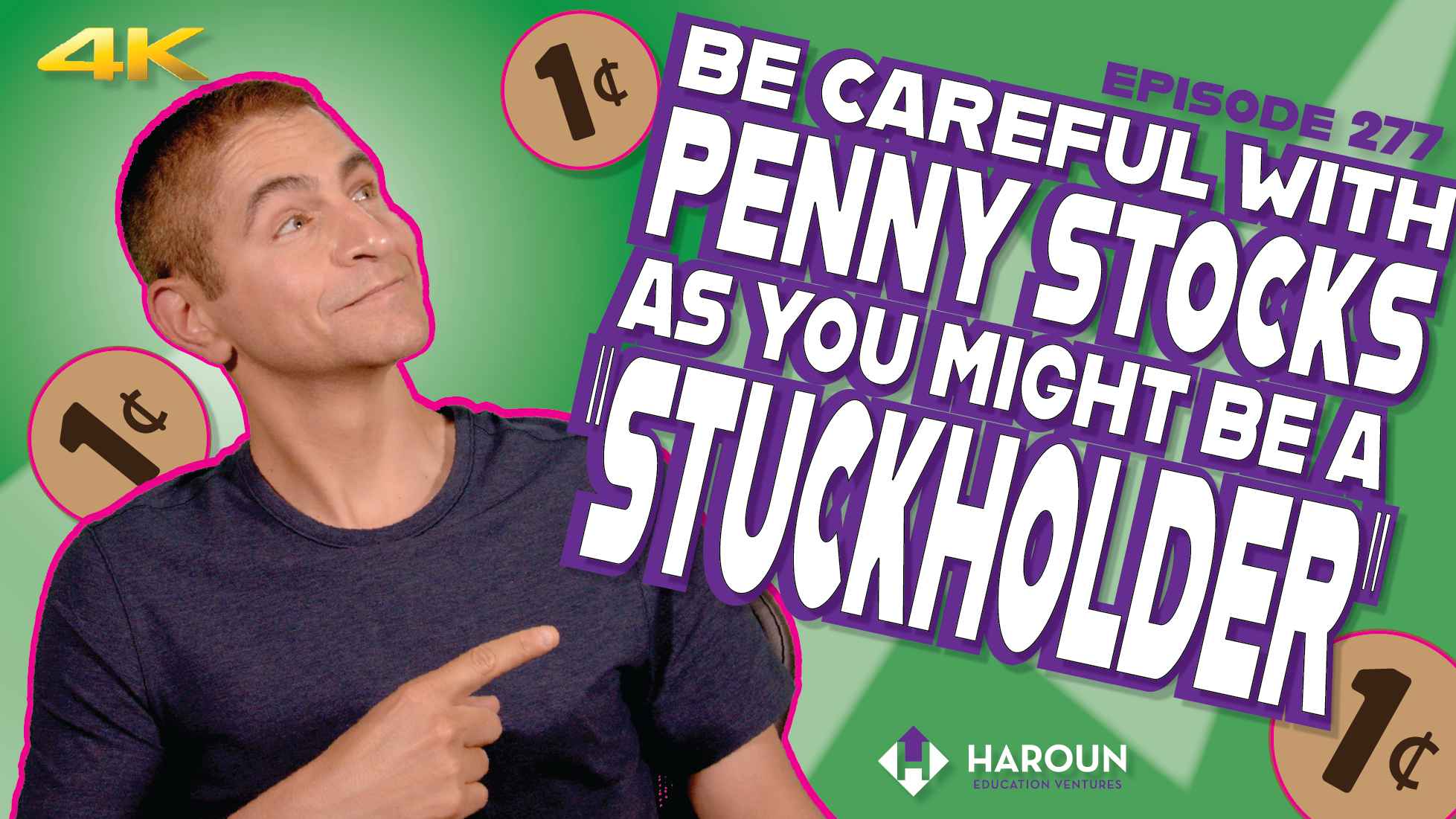 VLOG_277_5_4_2019_ Be Careful With Penny Stocks ( as You Might Be a Stuckholder).png