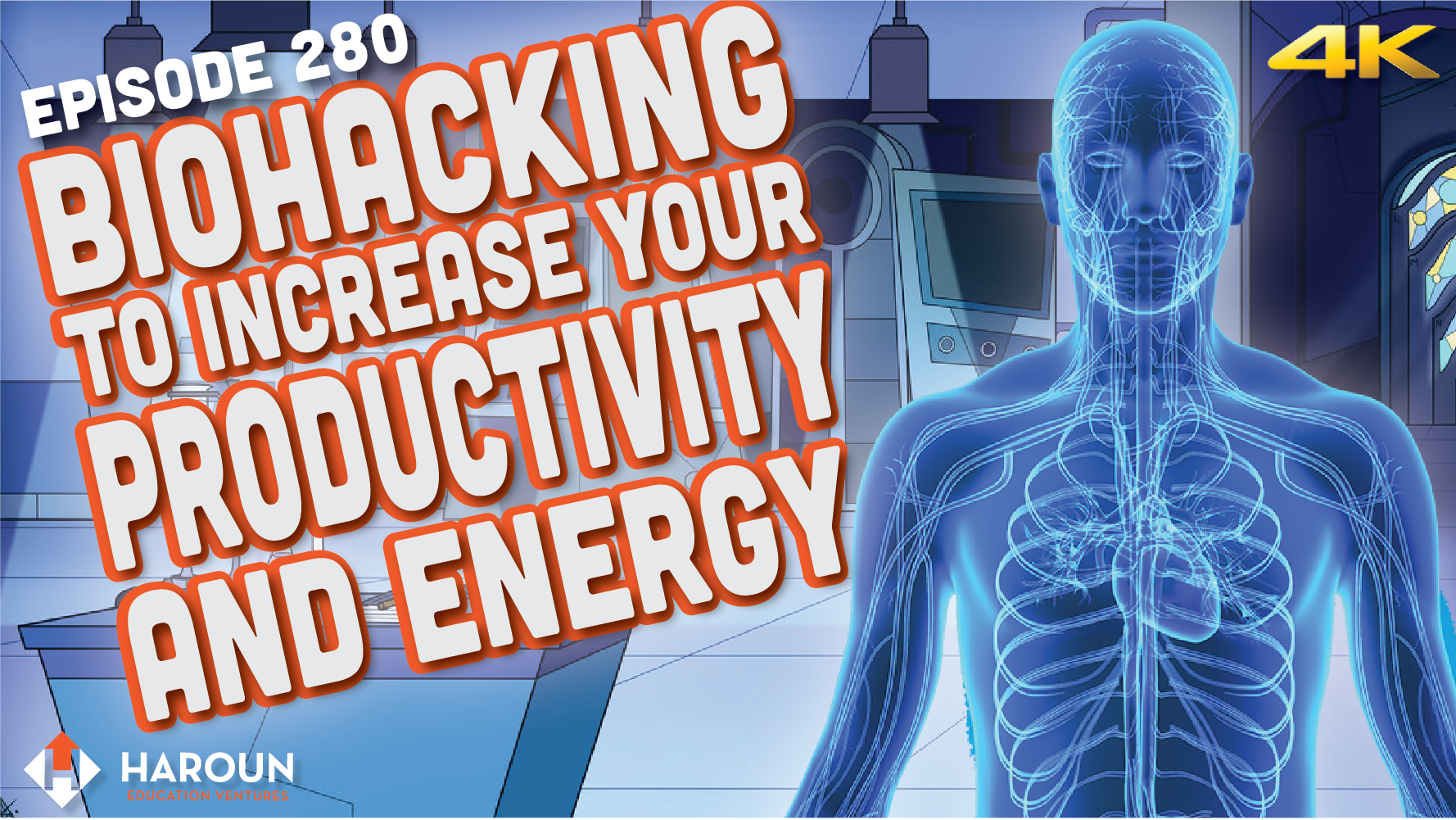 VLOG_280_5_7_2019_Biohacking to Increase Your Productivity and Energy.png