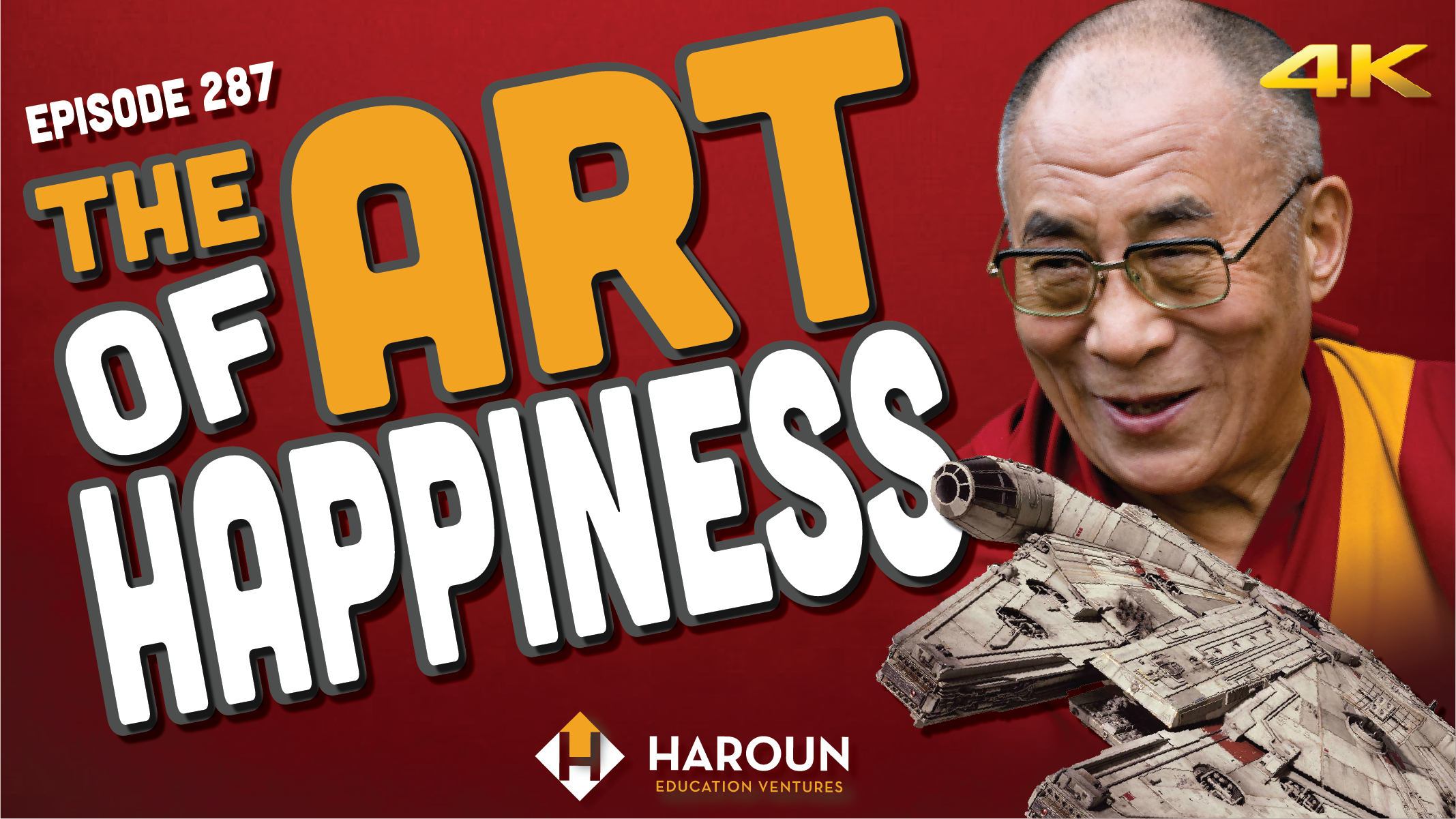 VLOG_287_5_14_2019_The Art of Happiness.png