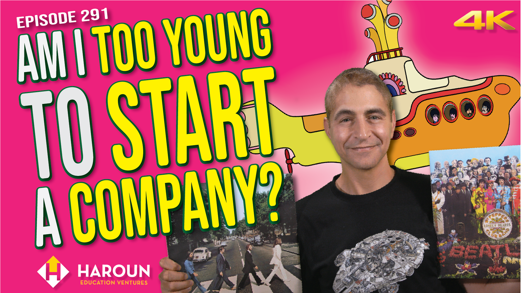 """VLOG_291_5_18_2019_""""Am I too Young to Start a Company?"""" .png"""